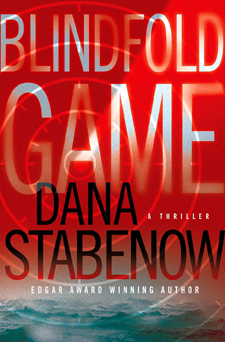 unusual suspects stabenow dana