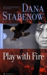 Play With Fire cover