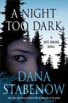 a-night-too-dark