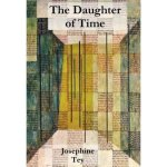 daughter-of-time