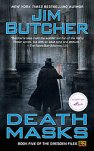 death-masks-jim-butcher-paperback-cover-art