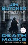 death-masks-jim-butcher-paperback-cover-art