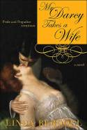 mr-darcy-takes-a-wife