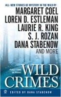 wild-crimes