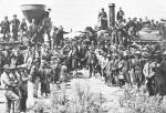 golden_spike_ceremony_promontory_utah_may_10_1869
