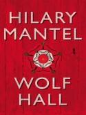 wolf_hall