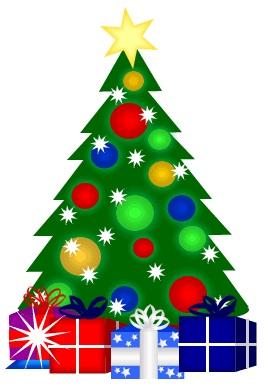 christmas_tree_gifts