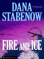 Cover: Fire and Ice
