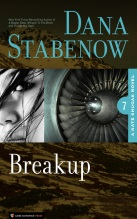 Cover: Breakup