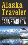 AK Traveler