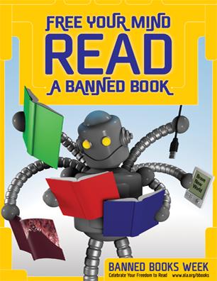 http://www.ala.org/ala/issuesadvocacy/banned/bannedbooksweek/index.cfm