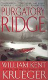 Purgatory Ridge (Cork O'Connor, #3)