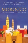 Morocco: The Traveller's Companion