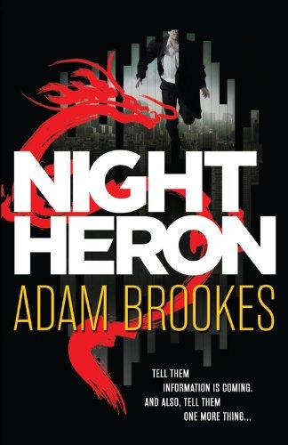NightHeron