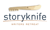 Storyknife