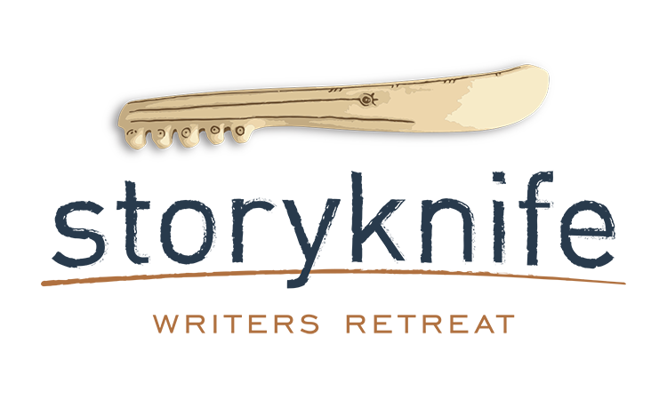 Storyknife_Logo_RGB_withshadow_Small