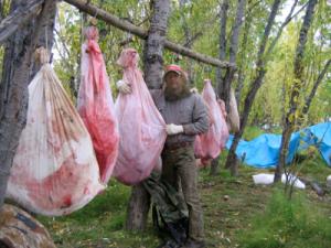from AlaskaHuntPlanning.com