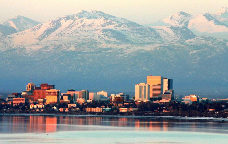 from https://en.wikipedia.org/wiki/Anchorage,_Alaska