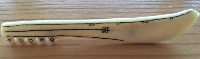 storyknife