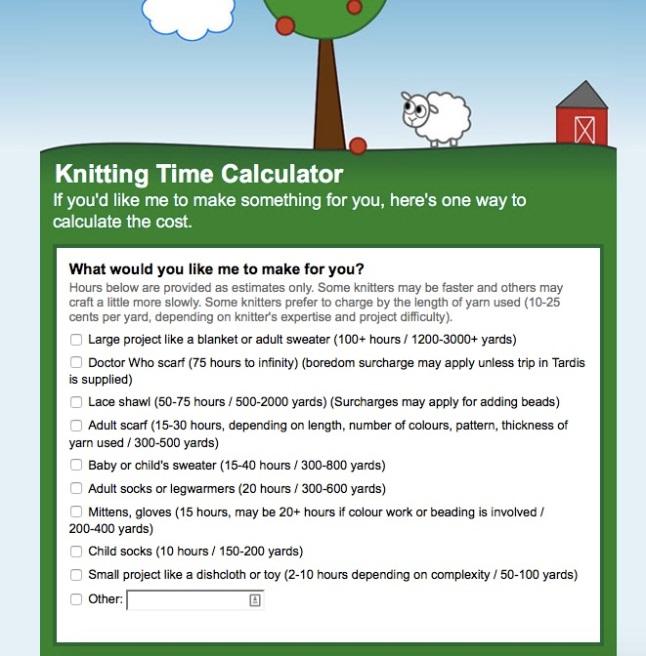 knitting time calculator.jpg