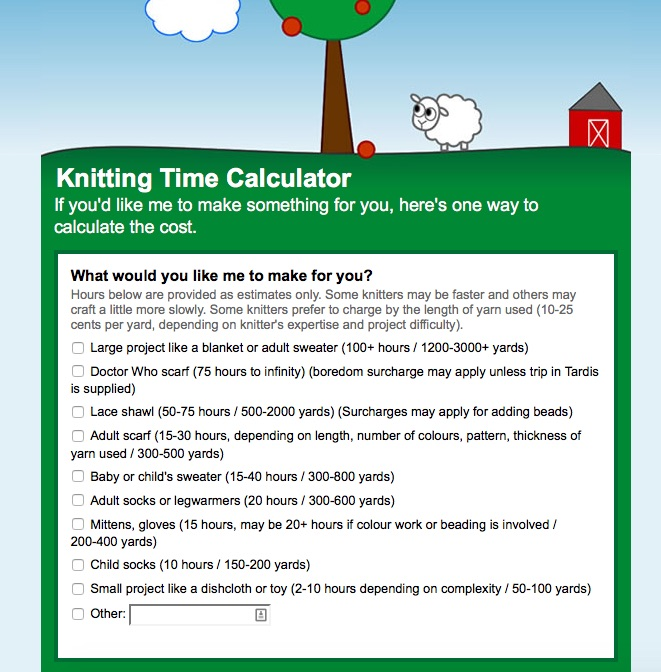 knitting time calculator.jpg