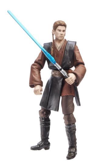 STAR WARS A0872_EPII_Anakin_Skywalker.preview