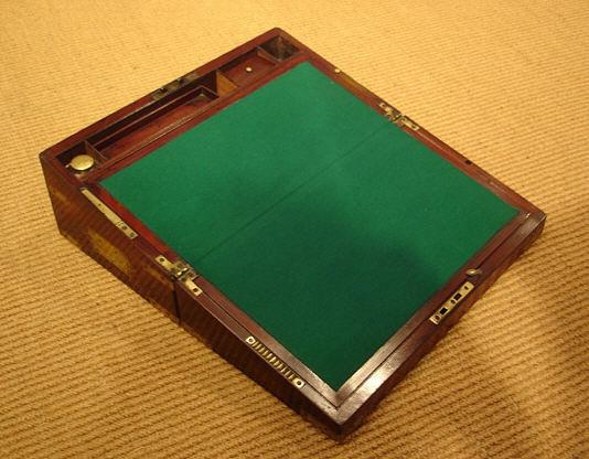 antique-brass-bound-writing-slope-1324-1.jpg