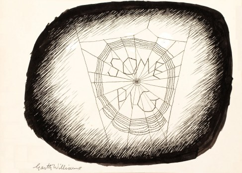 some-pig