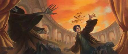 harry-potter-and-the-deathly-hallows-cover-art