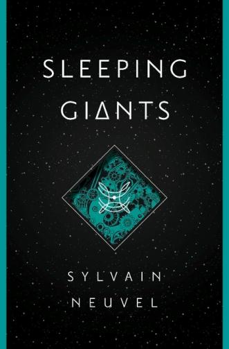 SLEEPING_GIANTS_cover.jpeg