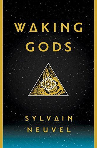 WAKING_GODS_cover.jpeg