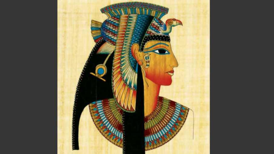 cleopatra_1280x720