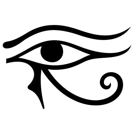 Eye of Thoth