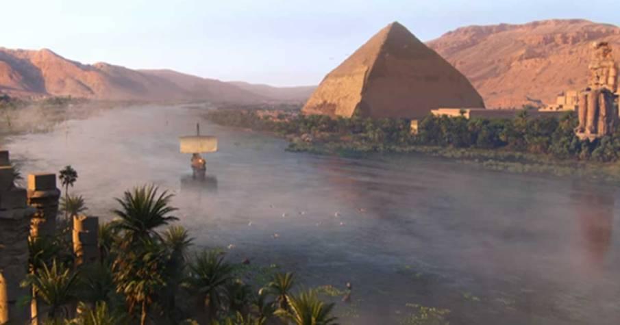 The-Nile_0