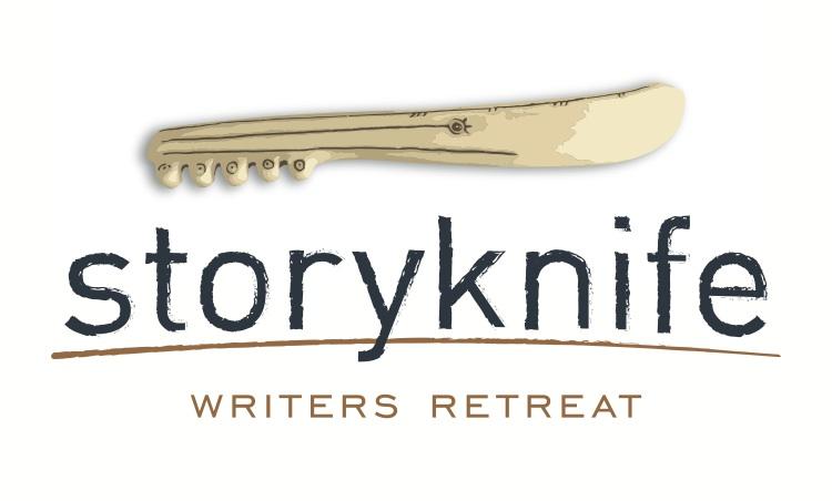 Storyknife logo copy