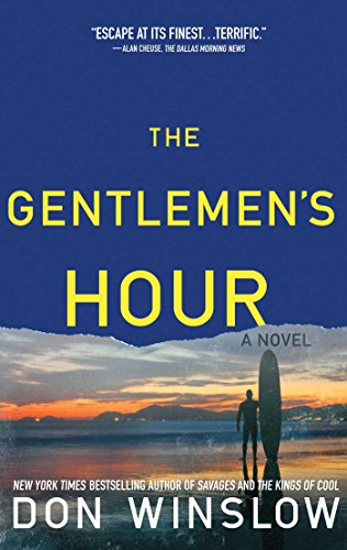 the gentlemen's hour
