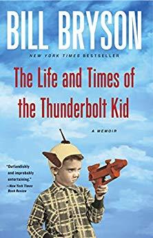 Thunderbolt Kid.jpg