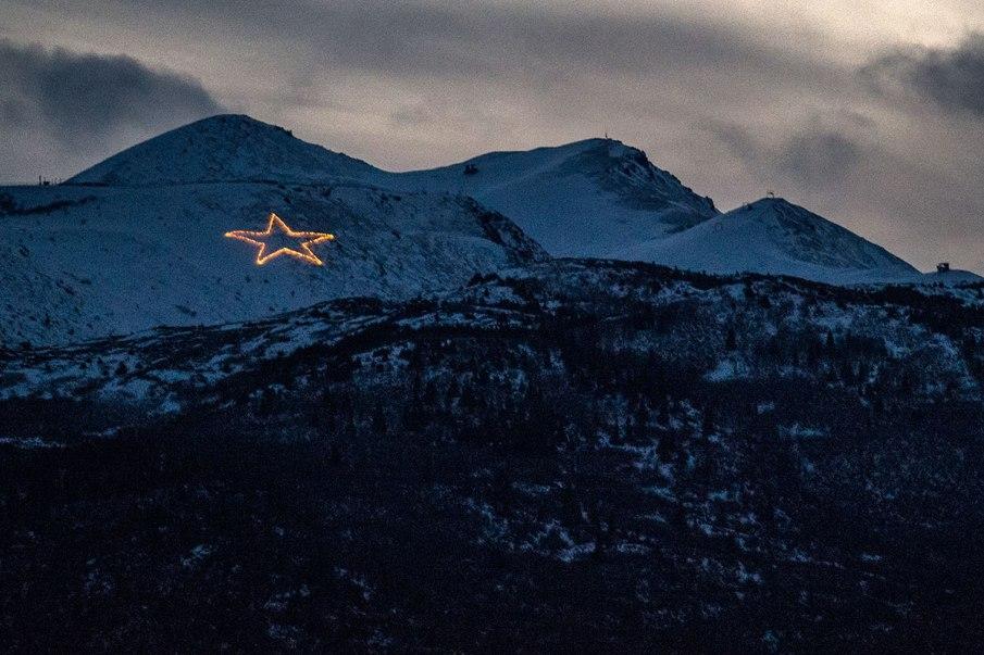 Summit star.jpg