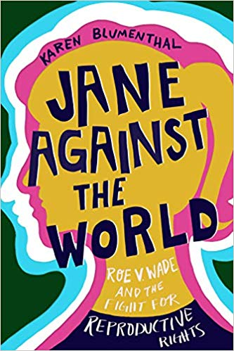 Jane Against the World.jpg