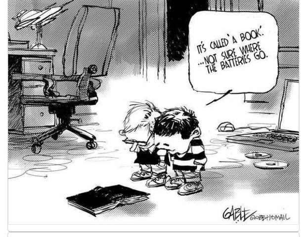 book cartoon.jpg