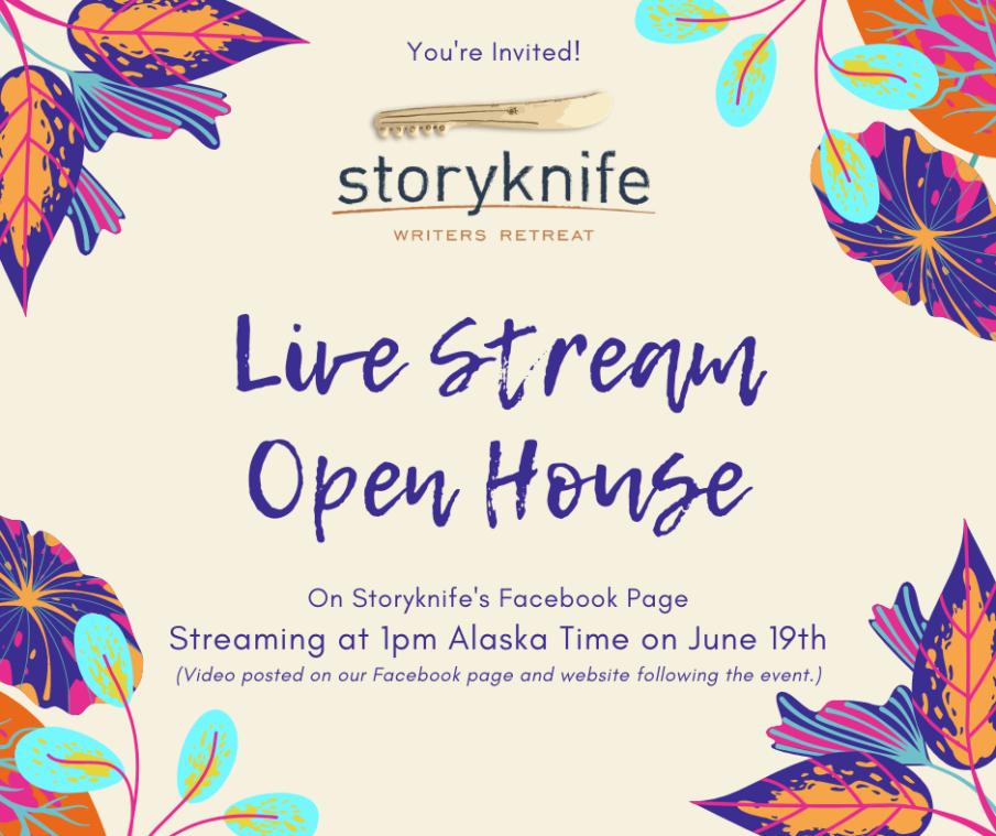 storyknife_open_house